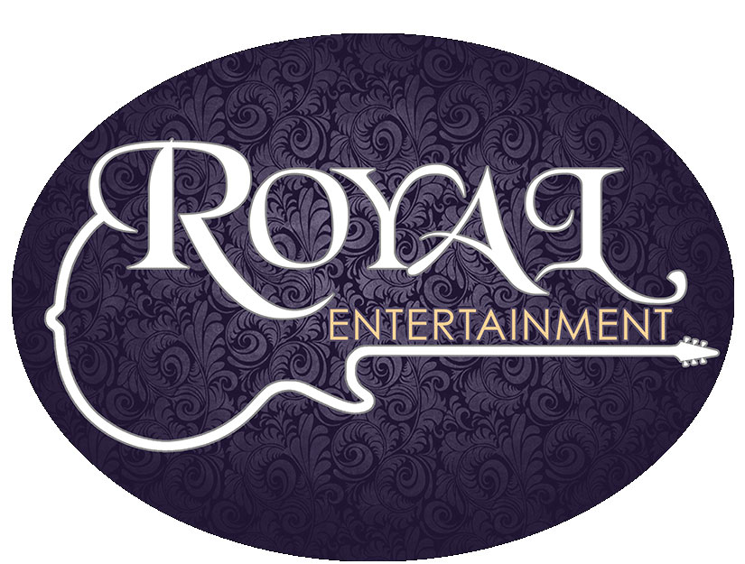 Royal Entertainment